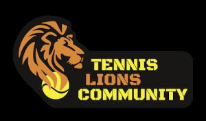 Tennis Lions Community